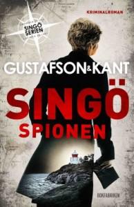 GustafssonKant - Singspionen_75845a59da347372add6b9ccfa7589f3