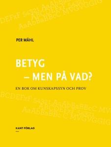 kant_forlag_gelb
